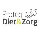 Proteq dierenverzekeringen