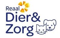 Reaal dierenverzekering