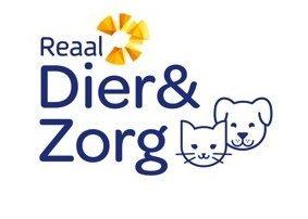 Reaal dierenverzekeringen